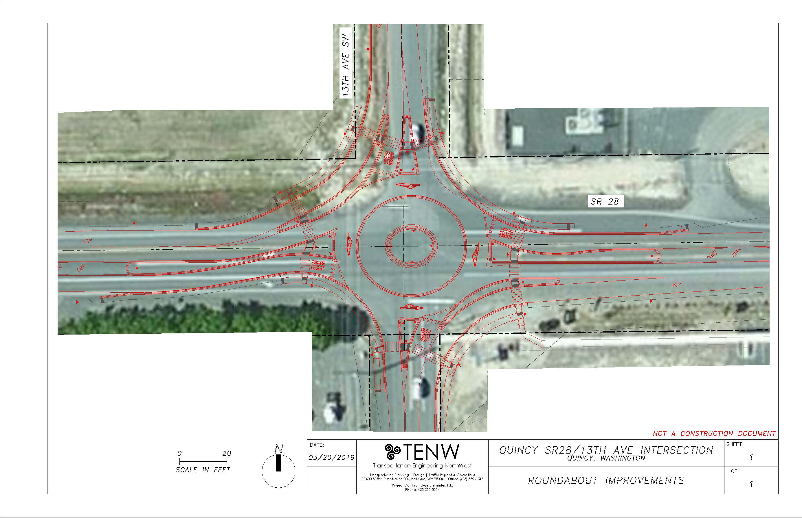 Quincy SR28 Roundabout Improvements 03-20-19_Page_1